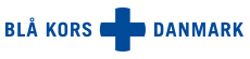 blaa kors logo